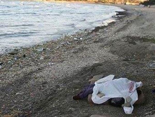 إنقاذ 2200 مهاجر قبالة سواحل ليبيا والعثور على 16 جثة