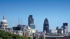بريطانيا.. ارتفاع أسعار المنازل بأسرع وتيرة في 6 سنوات