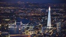 4 أسباب تُهدد بانهيار سوق العقارات في بريطانيا