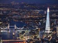 ضريبة مرتقبة تهدد أرباح المستثمرين بالعقار البريطاني