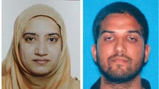 FBI: California shooters radicalized at least 2 years ago
