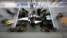 Mercedes sue Ferrari-bound engineer over F1 data