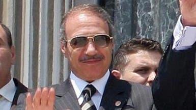 براءة حبيب العادلي وزير داخلية مبارك من قضية فساد