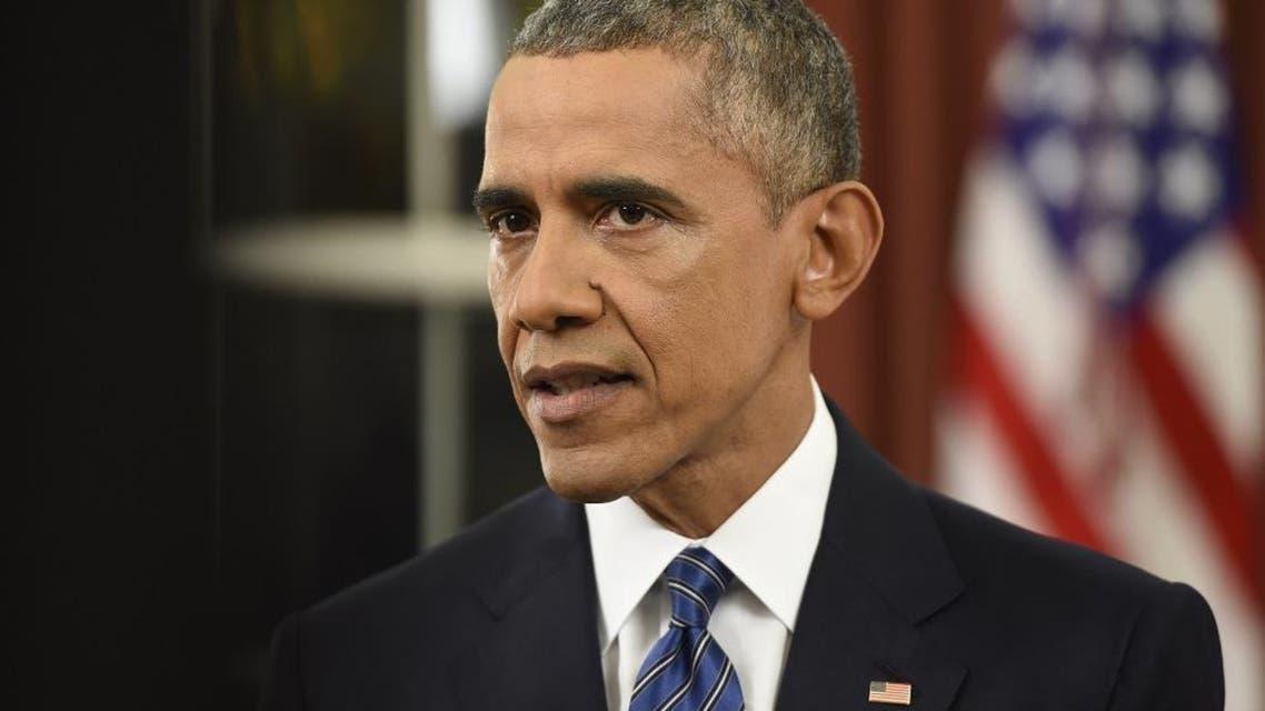 Barack Obama (AP_