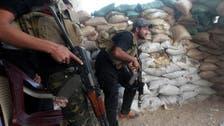 U.S. ready to send advisers, helicopters to help retake Iraq city