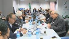 #روسيا: محادثات الرياض لم تمثل كل #المعارضة_السورية