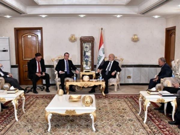 الخارجية العراقية: مهلة تركيا انتهت وسنلجأ لمجلس الأمن