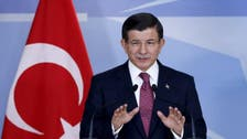 Turkey accuses Russia of 'ethnic cleansing' in Syria