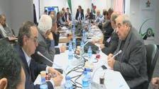 المعارضة السورية تتوصل إلى اتفاق في اجتماع #الرياض