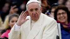 Catholics should not try to convert Jews, Vatican says