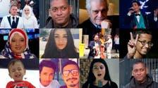 Cross-Cultural Communicators to be honored at Al Arabiya English forum