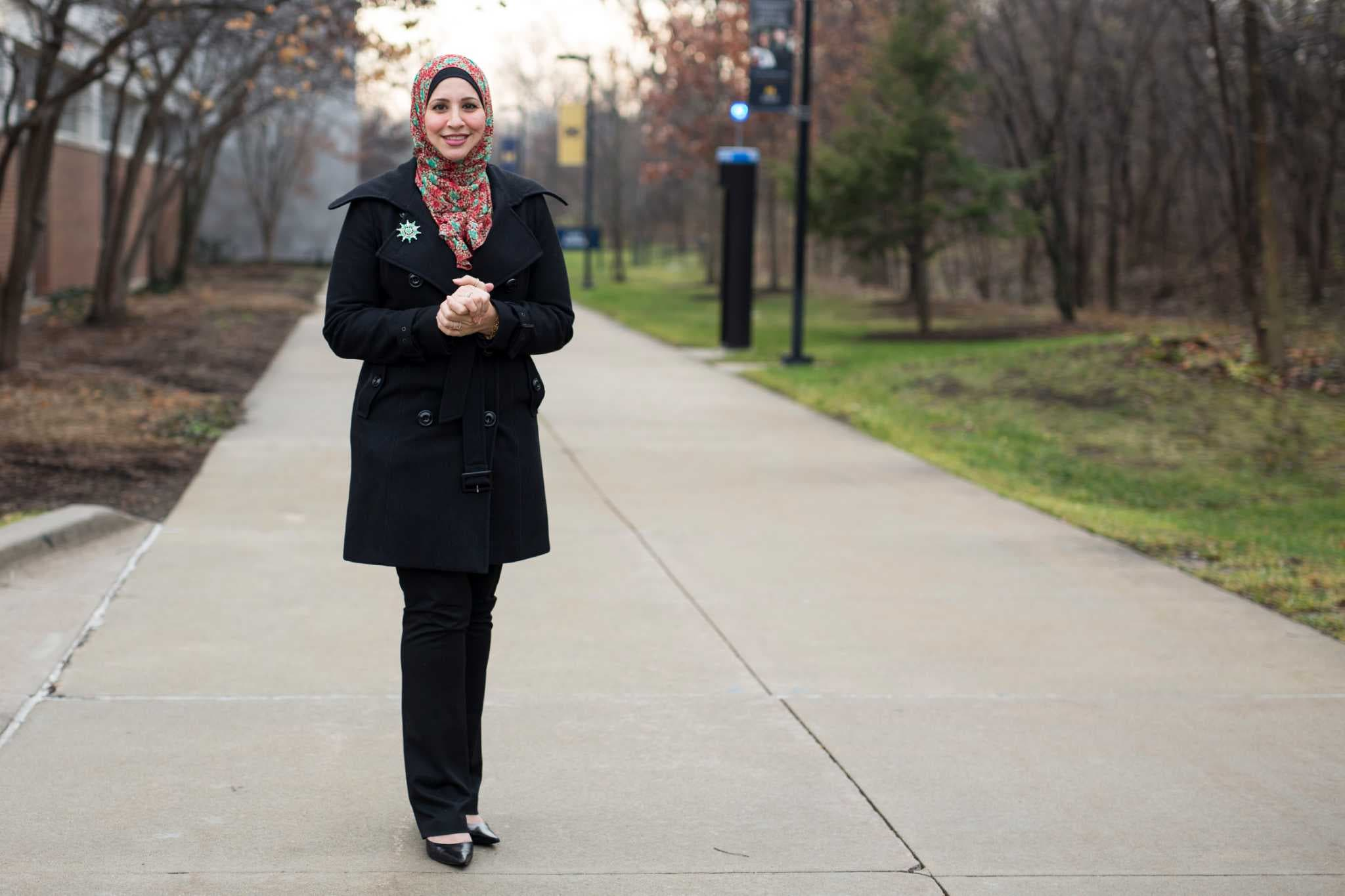 muslim single women in evergreen American muslim women who choose to cover undeniably act out real life resistance to the hyper-sexualization of women and girls in the west it takes a warrior to be a muslim woman so often we non-veiled, non-muslim women look at our veiled sisters and we feel pity that they do not have the freedoms that we have.