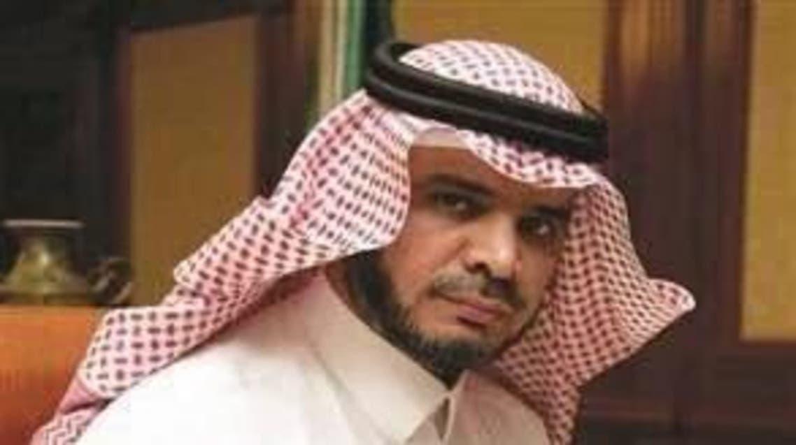 الوزير أحمد بن محمد العيسى