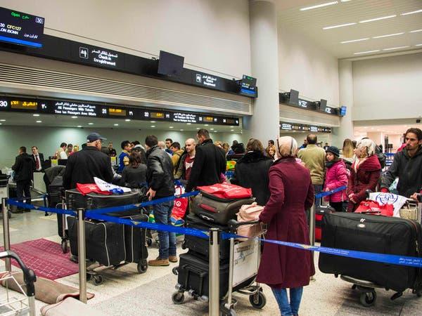 كندا وفت بوعدها وأنهت استقبال 25 ألف لاجئ سوري