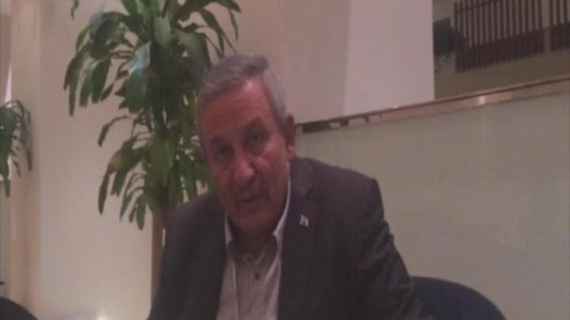 THUMBNAIL_ سفير للائتلاف:السعودية برهنت على وحدة السوريين