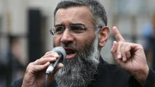 Radical UK preacher Choudary bailed in 'ISIS support' case