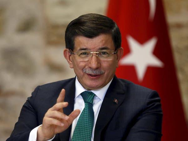 في 70 محافظة.. رفيق أردوغان السابق جاهز لإطلاق حزب جديد