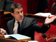 """فرنسا: الحرب على داعش ستشمل #ليبيا """"على الأرجح"""""""