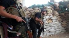 Baghdad turns to U.N. as Turks keep troops in Iraq