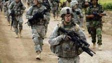 العراق.. قوات قتالة أميركية على الحدود مع سوريا والأردن