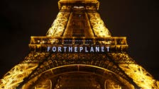 France to end fossil fuel production