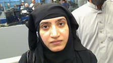 Wife's role in California attack raises fear of militant brides