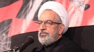 إيران.. مكتب #خامنئي يحذر من فوز الإصلاحيين بالانتخابات