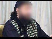 زعيم جبهة النصرة: لن نقاتل #داعش