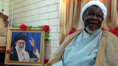 نيجيريا توقف رجل دين.. أسس مجموعة ممولة من إيران