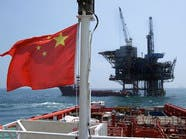 الصين تستورد أكبر كمية نفط شهرية في تاريخها خلال أبريل