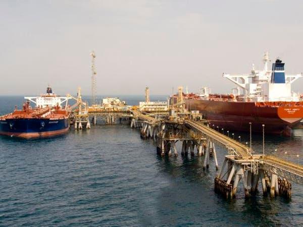 3.34 مليون برميل متوسط صادرات العراق النفطية في أكتوبر
