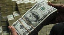 الدولار يستبق نتائج اجتماع المركزي الأميركي بالصعود