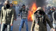 Clashes in southeast Turkey kill seven, new curfews declared