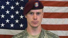 Ex-POW held in Afghanistan to face U.S. court-martial
