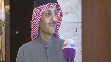 بورصة الكويت تسلك طريق الخصخصة برأسمال 60 مليون دينار