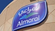 Almarai price hike: Saudi Consumer Protection body refutes firm's reasoning