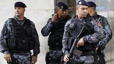 """البرازيل.. النيابة تطلب محاكمة """"داعشيين هواة"""""""