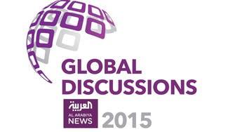 Al Arabiya Global Discussions to tackle Islamophobia and CVE