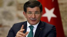 Turkey's relations with EU have progressed 'a great deal': PM