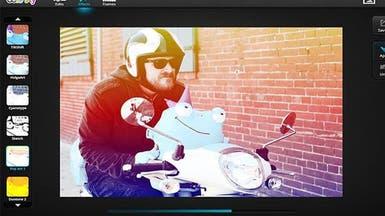5 تطبيقات مجانية لتحرير الصور والألوان في #أندرويد