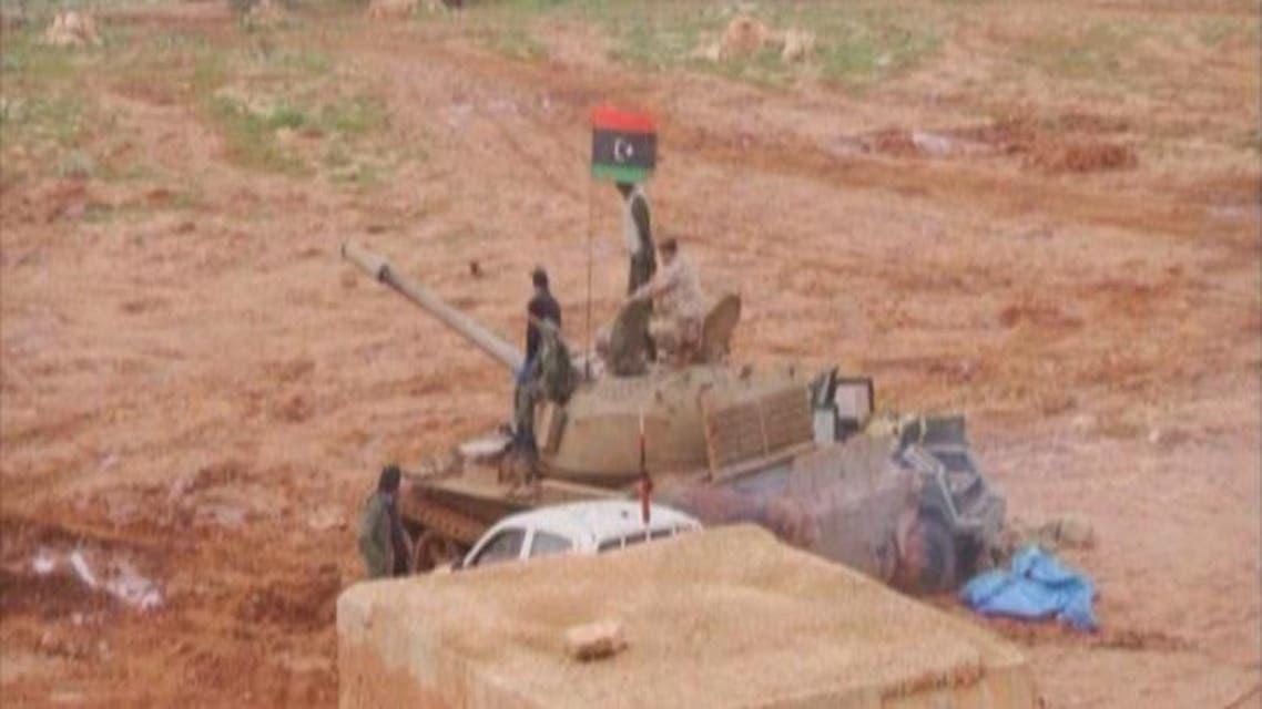 THUMBNAIL_ #ليبيا.. محاولات أممية لتفادي نسف اتفاق المصالحة