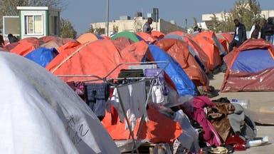 الأردن يرحل 800 لاجئ سوداني إلى بلادهم
