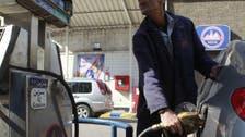 بيع السيارات.. أحدث وسيلة لمواجهة رفع سعر الوقود في مصر