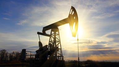 أوابك: النفط سيظل دون الـ 100 دولار حتى 2020