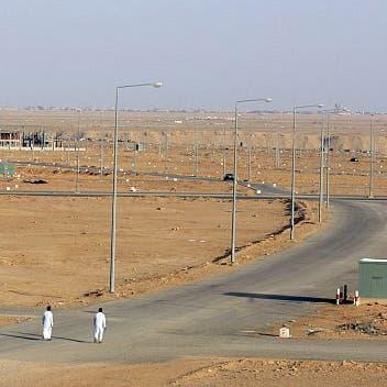 عودة المضاربات على الأراضي في السعودية ترفع الأسعار 10%