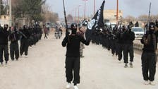 U.S. defense chief in Baghdad to discuss ISIS