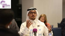 Saudi analyst says every country has a role to play in fighting terrorism