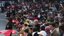 Tunisian Nobel winners marking 5 years of Arab Spring