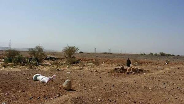 مأرب.. 6 قتلى من القاعدة بغارة أميركية لطائرة دون طيار