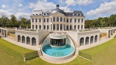شاهد.. أغلى منزل في العالم بـ 300 مليون دولار